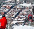 Oferta  en Aspen