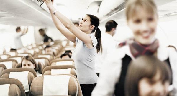 Los ganadores dispondrán de vuelos de la aerolínea SWISS