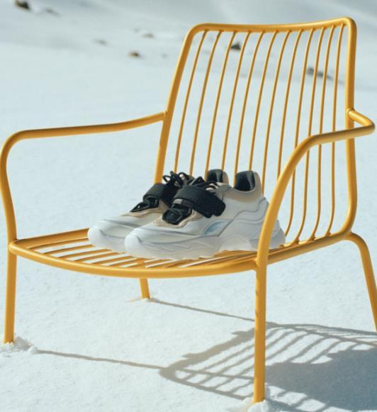 Zara te viste para el invierno de la forma más sostenible